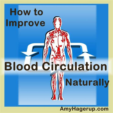 how to improve blood circulation to the gums picture 12