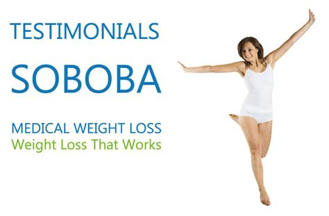medical weight loss in boise picture 3