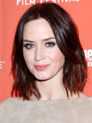 coloring hair from blonde to brown picture 13