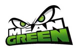 mean green supplement picture 1