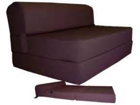 folding couches to sleep in picture 6