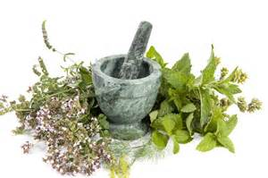 where can i buy herbal potpurri in south picture 2