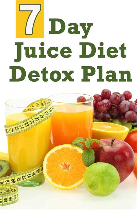 detox juice diet picture 5