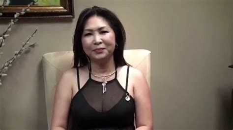 www viet nam dr breast augmentation picture 12
