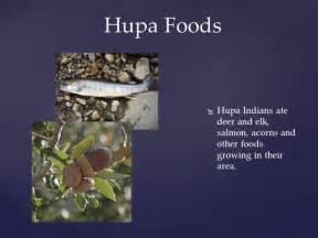 california indian diet picture 14