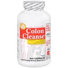 best weight loss cleanse to buy walgreens picture 2