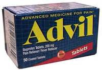 advil and liver damage picture 7
