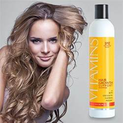 hormonal hair loss vitamins picture 15