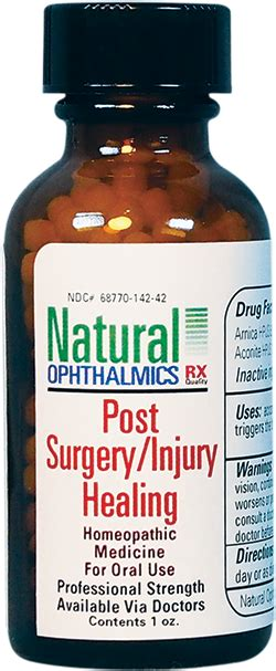surgery recovery herbal picture 5