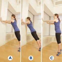 breast augmentation postop exercises picture 6
