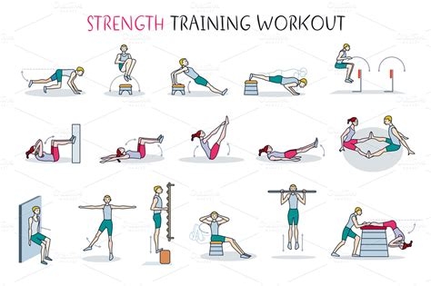beginners workout for weight loss picture 5