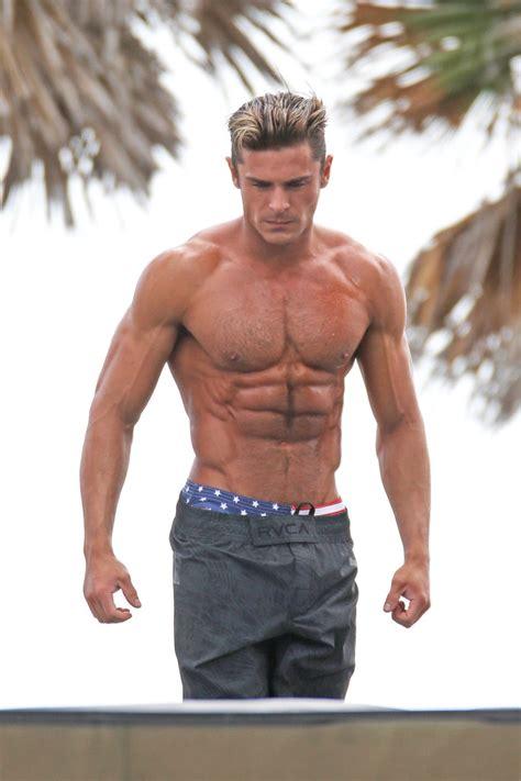 carl matthews bodybuilding picture 14