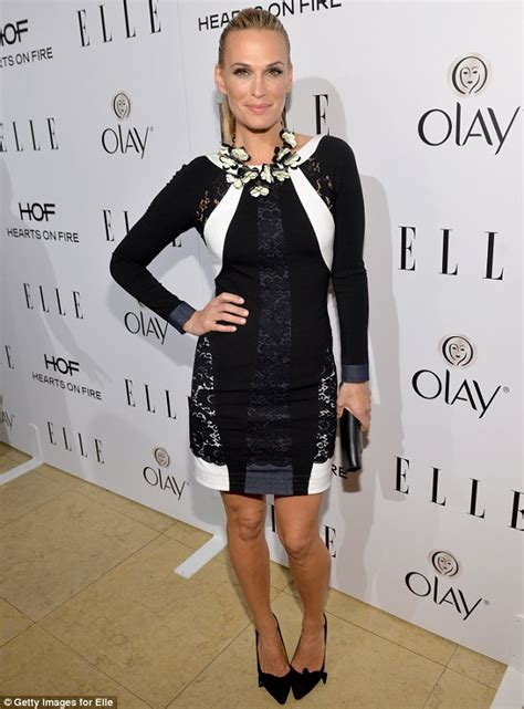 molly sims weight loss picture 3
