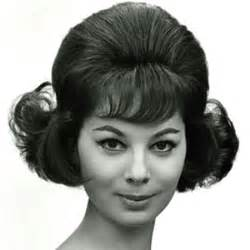 african american '60's hairstyles picture 7