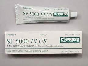 koji plus gel medicine uses picture 14