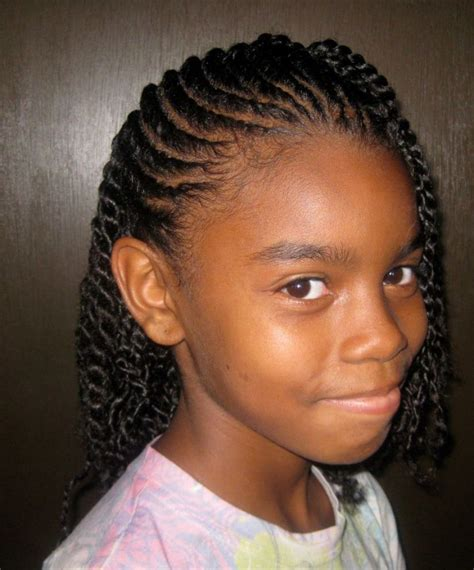 african american hair styles picture 18