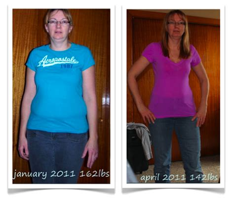 weight loss sucess stories with picture 14