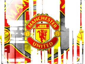 united picture 13