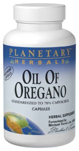 oil of oregano for tooth abscess picture 2