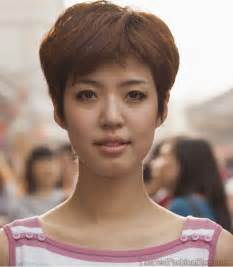 asian hair pictures picture 7