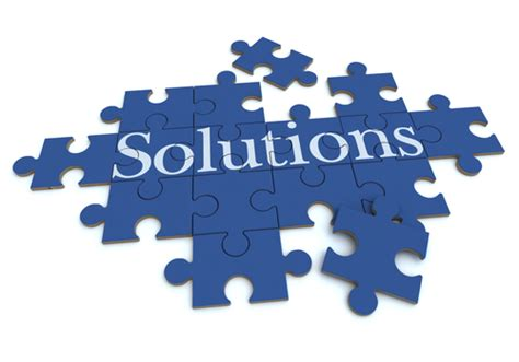 solutions picture 3