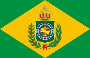 small brasil picture 13