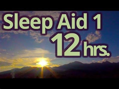 sleep aid music picture 7