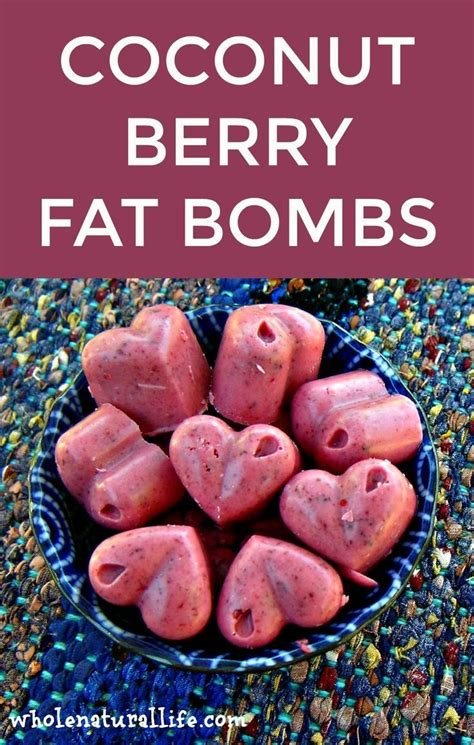 are fat bombs good to lose weight atkins picture 5