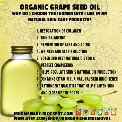 anti aging natural products picture 7