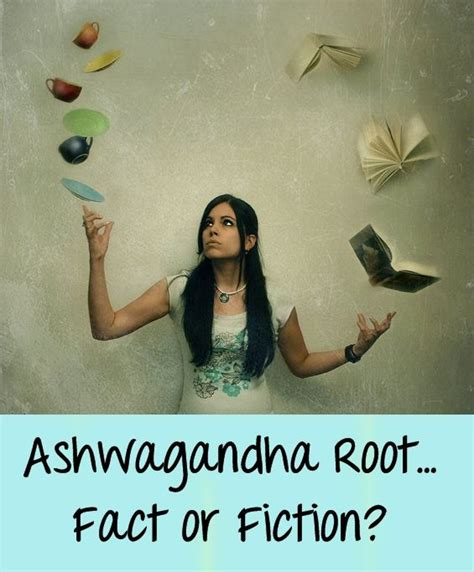ashwaganda for weight loss picture 1