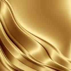 gold silver h picture 5