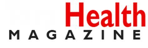 total health magazine picture 2