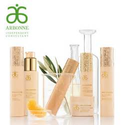 airbonne skin products picture 10
