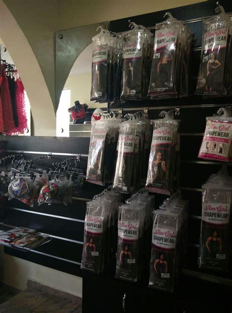 store to get glutimax in nigeria picture 1