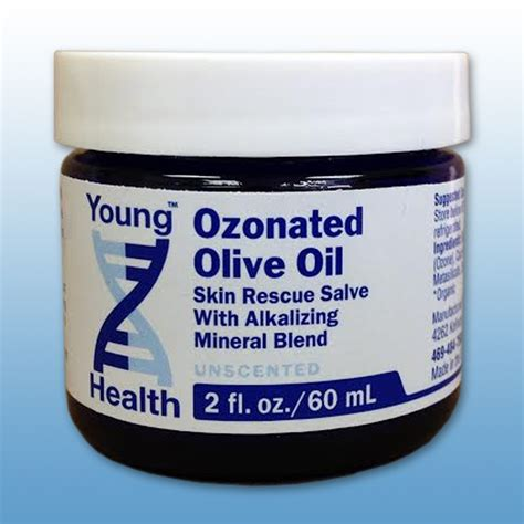 ozonated oil for skin picture 5