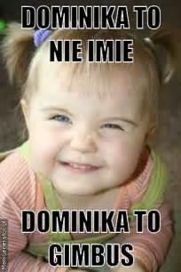 hbaf dominika picture 3