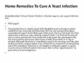 i have a yeast infection can i take picture 13