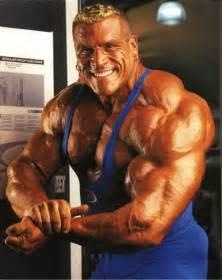 testosterone propionate 400 picture 15