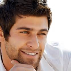hair cuts in west los angeles for men picture 2