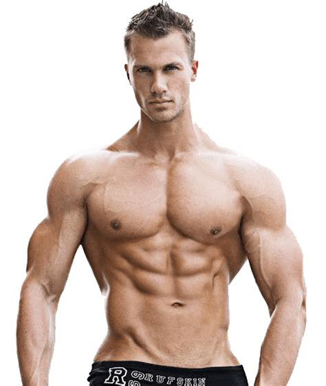 where to inject hgh in muscles picture 6