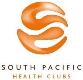 health club branding picture 2