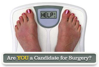 dayton doctors that treat weight loss in dayton picture 13