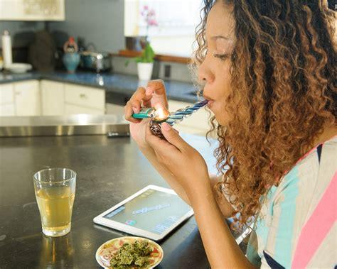 how do you smoke marijuana picture 13