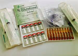 saluta glutathione injectable reviews picture 3