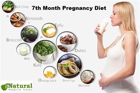 1500 calorie diabetic diet picture 3