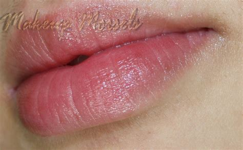 nice lips picture 5