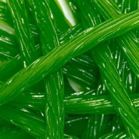 green apple licorice picture 2