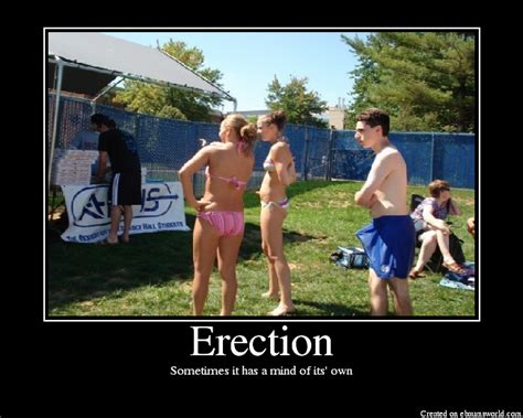 wrestlers getting erection during bouts normal picture 8