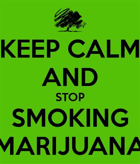 quit smoking marijuana picture 6