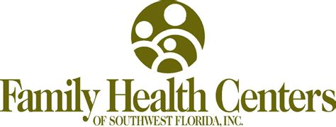 downing family health center of central fl picture 1